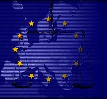 Sentencia C-131/12 del Tribunal de Justicia de la UE. Google Inc.