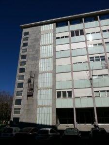 nueva sede juzgados