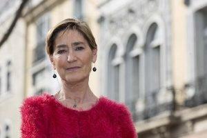 Victoria-Ortega-presidenta-Abogacia-Espanola-9-1024x683