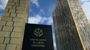 198151990-tribunal-de-justicia-de-la-union-europea-luxemburgo-ciudad-arquitectura-moderna-escritura
