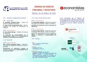 JornadaConcursalySocietario