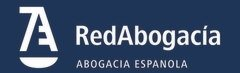 Red Abogacia