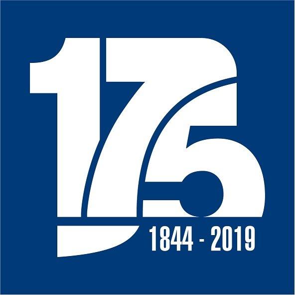 Acto Institucional con motivo de la celebración del 175 aniversario del Colegio