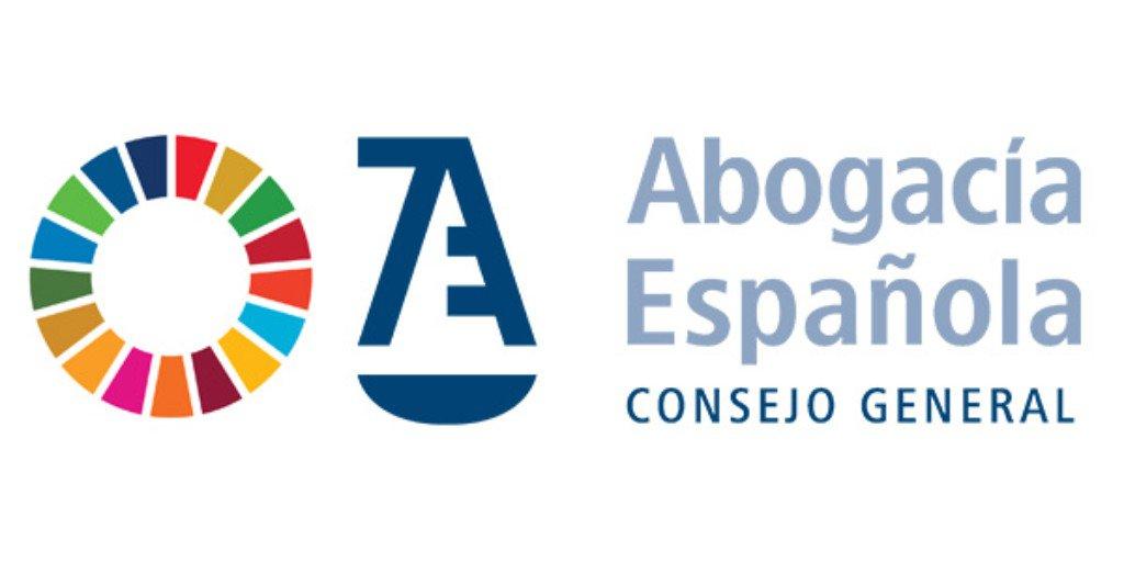 Comunicado del Consejo General de la Abogacía Española en relación con la aplicación del Real Decreto 463/2020 del Estado de Alarma al ámbito de la Justicia